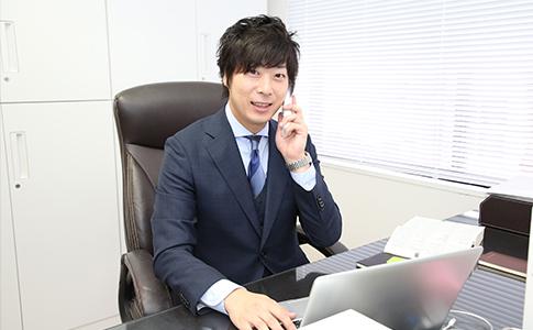 松村法律事務所 相手が任意保険に無加入の場合